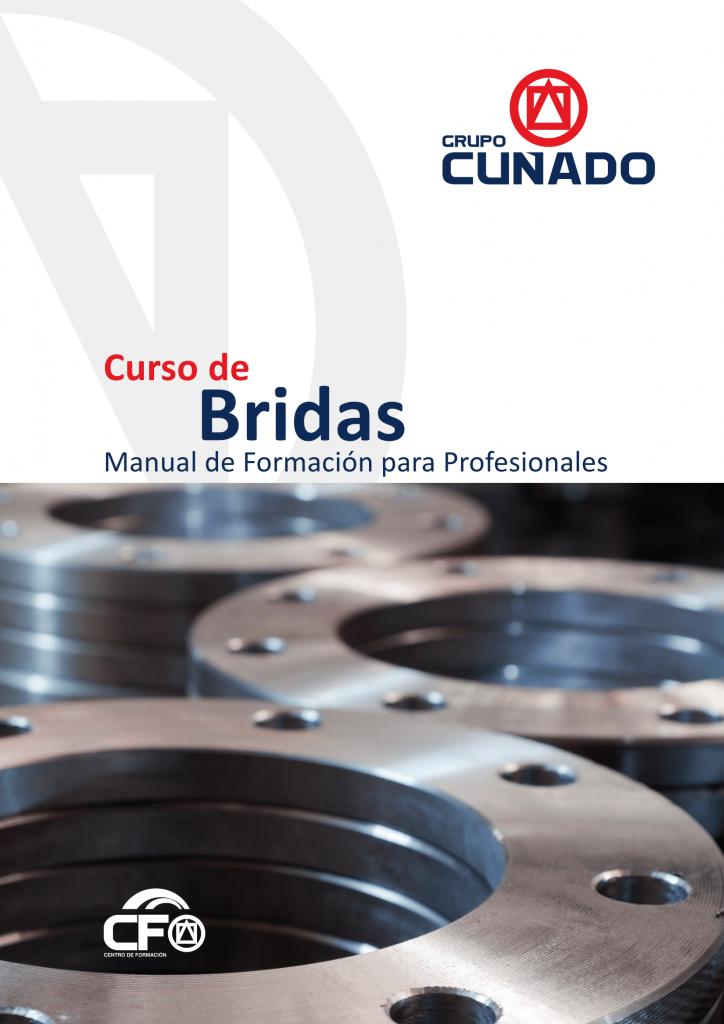 CURSO BRIDAS
