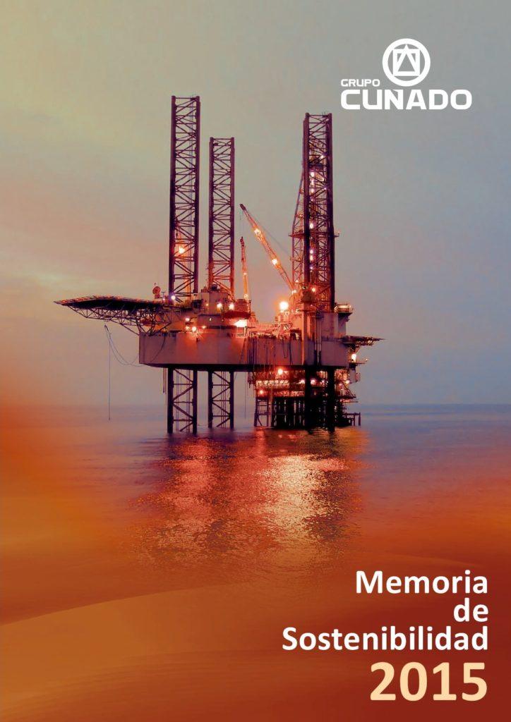 portada-memoria-sostenibilidad-2015