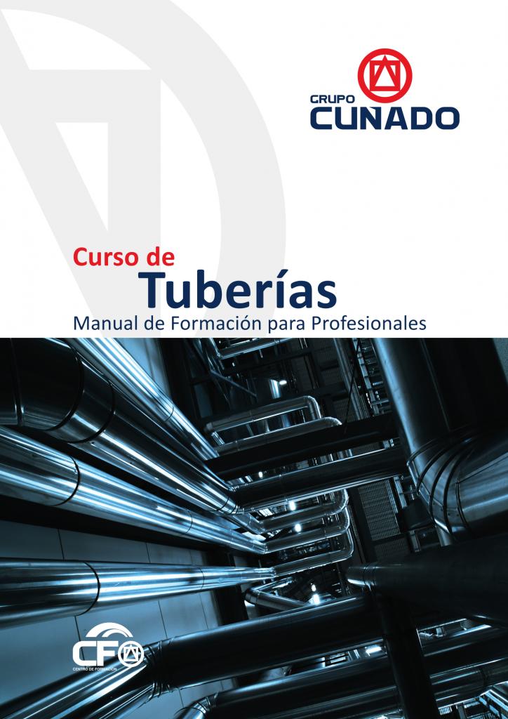 CURSO TUBERIAS