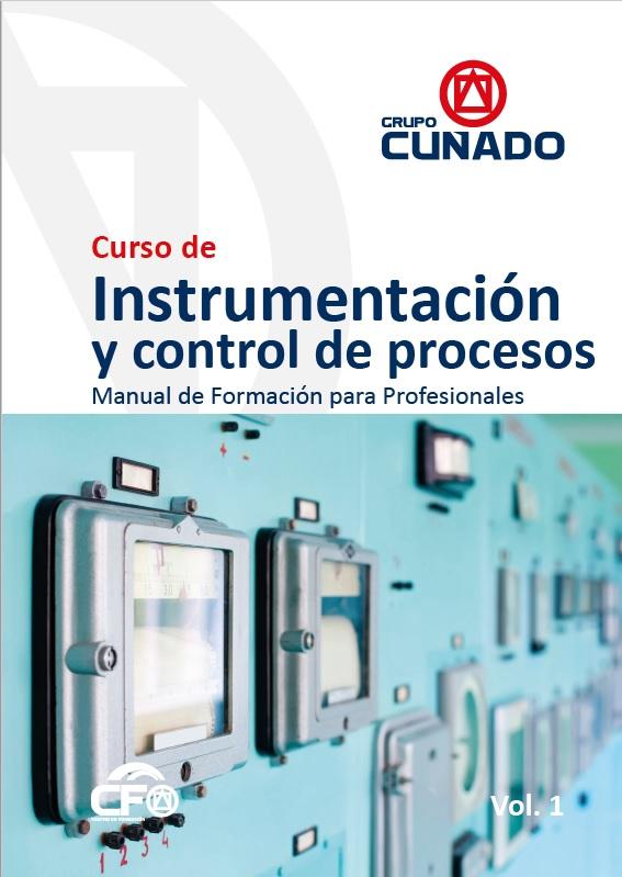 Manual de Instrumentación